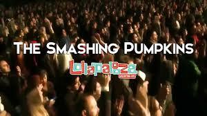 Gish Smashing Pumpkins by Smashing Pumpkins Zero Live Lollapalooza Argentina 2015