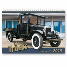 C154-19 Kalpa Wall Calendar 2019 Old Trucks Calendars 45 X31.5 Cm ... Today Marks The 100th Birthday Of Ford Pickup Truck Autoweek 15 Pickup Trucks That Changed World Are Old Trucks Allowed Around Here Just My 62 The Top Ten Coolest Old Youtube Truck India Stock Photos Images Alamy Great Wall Calendar 97831141645 Calendarscom Classic Trends Become New Again Photo Image Gallery And Tractors In California Wine Country Travel Intended 10 Pickups That Deserve To Be Restored Vintage And Classic Archives Truckanddrivercouk Why Vintage Are Hottest New Luxury Item