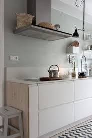 11 küche ohne hängeschränke ideen haus küchen küchen