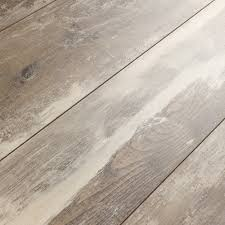 Swiftlock Laminate Flooring Antique Oak by Laminate Flooring Amazon Com Building Supplies Flooring