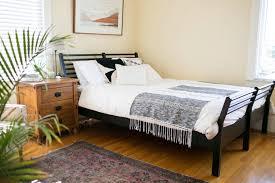100 Tiny Room Designs Design Interior S Bedroom Lonny Single Master