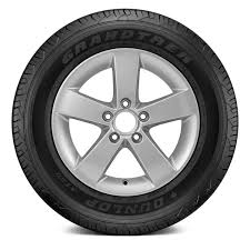 Dunlop Tire P245/75R16 S GRANDTREK AT20 All Season / Truck / SUV ... China Honour Sand Grip Dunlop Radial Truck Tyre 750r16 Photos Tyres Shop For Two New 4x4 For Malaysia Autoworldcommy Allseason 870 R225 Truck Tyres Sale Lorry Tyre Buy 3 Get 1 Tire Deals Tampa Light Tires Purchase Yours Today Mytyrescouk Direzza All Position Qingdao Import 825r16 Prices Dunlop Grandtrek St30