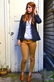 the 25 best blue blazer ideas on pinterest navy blazer