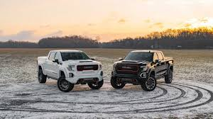 100 Used Gm Trucks Theres A New HarleyDavidson Truck But Its Not A Ford