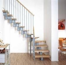 pose carrelage escalier quart tournant escaliers gedimat