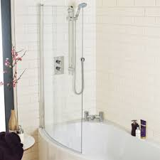 Alluring Old Style Bathroom Designs Small Ideas Cabinet