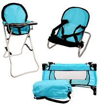 Buy Mommy & Me 3 In 1 Doll Play Set 1 Doll Pack N Play. 2 ... Graco Pack N Play Playard With Cuddle Cove Rocking Seat Winslet The 6 Best N Plays Of 20 Bassinet 5 Playards Eat Well Explore Often Baby Shower Registry Your Amazoncom Graco Strollers Wwwlittlebabycomsg Little Vacation Basics Strollercar Seathigh Chair Buy Mommy Me 3 In 1 Doll Set Purple Special Promoexclusive Bundle Deal Contour Electra Playpen High Balancing Art 4 Portable Chairs Fisherprice Rock Sleeper Is Being Recalled Vox