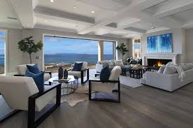 99 Interior House Decor Southern California Beach House With A Fresh Take On Casual
