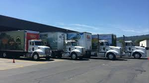 Truck Driving Jobs In Oregon - Best Truck 2018 Ontario First In Canada To Introduce Mandatory Entrylevel Traing Trucking Jobs In Minnesota Best Truck 2018 Bookstore Clerk Cover Letter Entry Level Bookkeeper Towards A First Home Eit Hawkes Bay And Tairwhiti Driver Examples Livecareer Hrmr Bulk Delivery Drivers 20 Positions Australia Driving Charlotte Nc Cdl Job Description For Resume Samples Business Document Heod150 Heavy Equipment Operator 5 Las Vegas Entrylevel Local Prime News Inc Truck Driving School Job