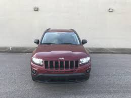 Jeep Compass For Sale In Memphis, TN 38194 - Autotrader Abusing The 2018 Honda Ridgeline In Arizona Desert Automobile New And Used Cars Trucks For Sale Metro Memphis At Serra Chevrolet 2016 Ram 1500 For Tn Stock 196979a 2012 815330 Kenworth Cventional In Tennessee On 2015 Toyota Tacoma 815329 Autocom Jimmy Smith Buick Gmc Athens Serving Huntsville Florence Decatur Hodge Auto Mart Hodgeautomartcom Dodge Truck Exchange