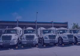 100 Truck Driveaway Companies Services Spirit Miller