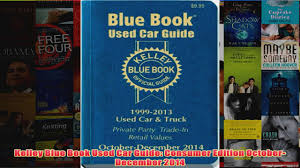 Download PDF Kelley Blue Book Used Car Guide Consumer Edition ... Tesla Announces Truck Prices Lower Than Experts Pricted Ars Technica Nada Motorcycles Kbb Motorcycle Nadabookinfocom Blue Car Reviews Ratings Kelley Book Shopping Pricing Questions Why Are The On This Site So 10 Cars With The Worst Resale Values Of 2018 Kelley Blue Book Names 16 Best Family Cars Of 2016 Attractive Classic Truck Collection Used Black Best Commercial Fleet Valuation Vin Driven Image 2002 Ford Ranger Edge Kbb Super Cab Finest Buy 4 Wheeler For Atvs