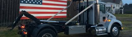 Dumpster Rental Weston, MA - Lincoln Removal Services Maun Motors Self Drive Crane Lorry Hire Ldon Hiab Truck Rental Penske Stock Photos Images Leaserental Alleycassetty Center Uhaul Moving Storage Of South Bend 3410 W Western Ave Uhaul Chicago Il At Lincoln Rentals Budget Used Cars Fancing In Ne College View Auto Sales 75t Beavertail Transporter 75 Capps And Van Car Hull Lutons Flatbeds Vans Foxy Our Vehicle