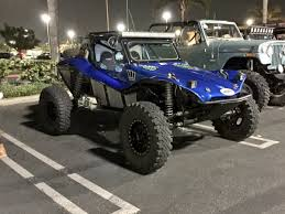 100 Socal Truck SOCAL OFFROAD On Twitter Some Of My Favorite Trucks From
