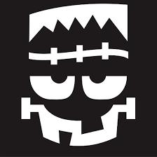 Steelers Pumpkin Carving Stencils Free by Best 25 Pumpkin Carving Stencils Easy Ideas On Pinterest