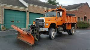 1995 Ford L8000 35,000 GVW Single-Axle Dump Truck (8513) Online ... 1997 Ford L8000 Single Axle Dump Truck For Sale By Arthur Trovei Dump Truck Am I Gonna Make It Youtube Salvage Heavy Duty Trucks Tpi 1982 Ford L8000 Pinterest Trucks 1994 Ford For Sale In Stanley North Carolina Truckpapercom 1988 Dump Truck Vinsn1fdyu82a9jva02891 Triaxle Cat Used Garbage Recycling Year 1992 1979 Jackson Minnesota Auctiontimecom 1977 Online Auctions 1995 35000 Gvw Singaxle 8513