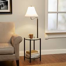 Small Table Lamps Walmart by Nightstand Lamps Walmart Modelismo Hld Com