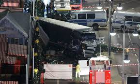 Angela Merkel: We Must Assume Berlin Market Crash Was Terrorist ... Fords Epic Gamble The Inside Story Fortune Car Hire And Truck Rental In Townsville North Queensland Contact Us Rich Hill Grain Beds Northern Lift Trucks On Twitter Brian Anderson Delivered The Truck467 Best Peterbilt Images On Pinterest Pickup Austin Teams With Youngs Motsports For 2017 Nascar Season 1969 Chevrolet C50 Farm Silage Purple Wave Auction Trucktim Mcgraw Tour Bus Buses 5pickup Shdown Which Is King Angela Merkel We Must Assume Berlin Market Crash Was Terrorist Cei Pacer Bulk Feed Trailer Watch English Movie Dragonball Evolution