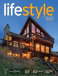 Lifestyle Magazine - April 2017 By Lifestyle Magazine - Issuu Emejing Sketch Of Home Design Gallery Interior Ideas 38 Best V I S A L Images On Pinterest Lounges Lounge And Awesome Indoor Outdoor Flooring Fniture Facebook Best 25 California Pools Ideas Dixon House Rugs And Visalia Ca Images Contemporary Beautiful Nice Homes Limestone Designs Amazing House Decorating