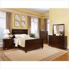 Love The Yellow Walls And Brown Furniture Maybe I Should Give Up On Blue Due