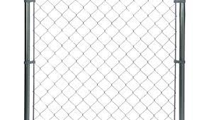 Decorative Garden Fence Posts by Pergola Metal Fence Post Bracket Stunning Steel Fence Panels