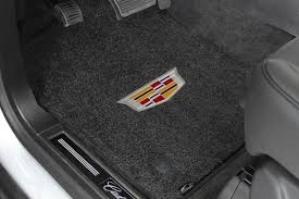 Remarkable Carpet Floor Mats Pictures Ideas My Car Stink For ... Carpet Racing Short Course Trucks In Rock Springs Wyoming Youtube Used Cleaning Trucks Vans And Truckmounts Butler White Diy Auto Best Accsories Home 2017 3d Vehicle Wrap Graphic Design Nynj Cars Kraco 4 Pc Premium Carpetrubber Floor Mat For And Suvs How To Lay A Truck Rug Like A Pro Hot Rod Network Convert Your Into Camper 6 Steps With Pictures Mats For Unique Front Rear Seat Amazoncom Bedrug Brh05rbk Bed Liner Automotive Mini Japan Sprocchemtexhydramastertruckmountcarpet Machine