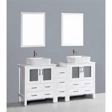 Light Teal Bathroom Ideas by Bathroom Bath Bar Light Corner Bathroom Vanity Decorating Ideas