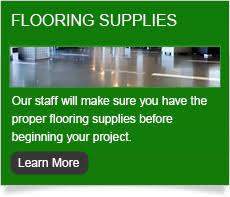 flooring supplies supply hardwood carpet tile stone sheet vinyl
