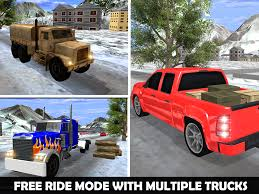 Uphill Extreme Truck Driver - Android Apps On Google Play Roadmaster Spare Tire Carrier Irv2 Forums Ripoff Report Advance School Of Driving Complaint Review Fontana The 32 Blogs You Need To Read If Youre Over 30 Rember These Wagons Driving School Visits Plant City Obsver Truck Medina Oh Trucking Near Me Hamrick 179 Best Trucking Images On Pinterest Semi Trucks Drivers Buick Is A Fullsized Car That Was Introduced In Cohort On Go Outtake Road Train 14