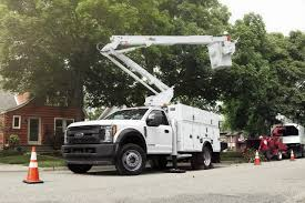 Brochures, Manuals & Guides | 2018 Ford® Chassis Cab | Ford.com Intertional Cab Chassis Truck For Sale 10604 Kenworth Cab Chassis Trucks In Oklahoma For Sale Used 2018 Silverado 3500hd Chevrolet Used 2009 Freightliner M2106 In New Chevy Jumps Back Into Low Forward Commercial Ford Michigan On Peterbilt 365 Ms 6778 Intertional Covington Tn Med Heavy Trucks F550 Indianapolis