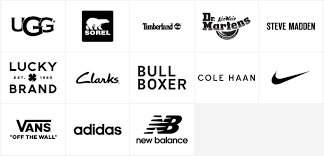 DSW Coupon, Promo Code, Coupon Code | Up To 70% Off {Dec19} November 2019 Existing Users Spothero Promo Code Big 5 Sporting Goods Coupon 20 Off Regular Price Item And Pin De Dane Catalina En Michaels Ofertas Dsw 10 Off Home Facebook Jcpenney 25 Salon Purchase For Cardholders Jan Grhub Reddit W Exist Dsw Coupons Off Menara Moroccan Restaurant Coupon Code The Best Of Black Friday Sister Studio 913 Through 923 Kohls 50 Womens And Memorial Day Sales You Dont Want To Miss Shoes Boots Sandals Handbags Free Shipping Shoe