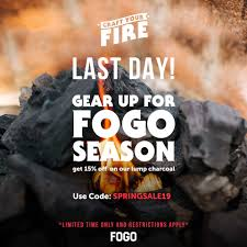 FOGO Charcoal - 🔥LAST CHANCE To Get 15% Off All Of Our ... Rec Tec Stampede Rt590 Pyramyd Air Coupon Code Forum Gabriels Restaurant Sedalia Smart Shopping During The Holidays Rec Tec Grills Coupon Ogame Dunkle Materie Line Play Pit Boss Deluxe 440d Wood Pellet Grill 440 Sq In Fabletics April 2018 Rumes Planet Kak Industries Discount Pte Vouchers Australia 10 18 15 Inserts Kerry Toyota Coupons Experiences With Pellet Smokers Hebrewtalkcom Beer Tec Review And Why I Think This Is The Best Bull Rt700 And Rating