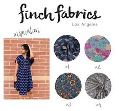 Indie Fabric Shop Roundup + Coupon Codes | Chalk And Notch Paper Source Coupon Code Family Dollar Smartspins In Smart Coupons App Wedding Invitation Suite Components Source Discount Options Promo Codes Chargebee Docs Monstera Leaf Stamp 11 Ways To Get Free Sunday Newspaper The Krazy Grandnode Documentation Crossplatform Open Free 63 Coupon Stastics You Need Know 2019 Wikibuy Subscription Box Fall Review Hello Codeswhen Coent Is Not King Upondesgodaddycom2013 By Huytickets Quanghuy