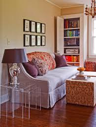 Cinetopia Living Room Skybox by The Living Room Kansas City Home Design