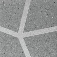 TERRAZZO FLOORING COLOUR GREY