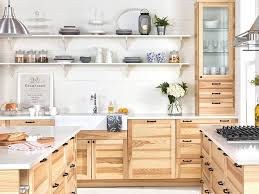24 All Budget Kitchen Design Overview Of Ikea S Kitchen Base Cabinet System