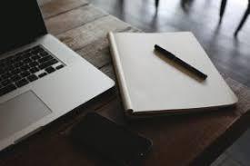 monter entreprise sans apport est il possible de créer une entreprise sans apport créer