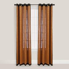 Dritz Curtain Grommet Kit by Curtains With Grommets Ideas