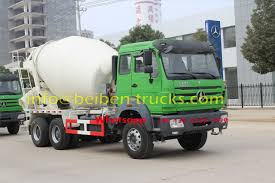 Truck Mixers Manufacturers Bureau - Best Image Truck Kusaboshi.Com The Two Etf Portfolio Gets More Diverse And Retirement Maven This Ming Truck Shows Off Its Unique Steering System Caterpillar Renewed 200 Ton Ming Truck Seires 789 Mooredesignnl Largest Chinese Wtw220e Youtube Big Trucks Elegant Must Have Earth Moving Cstruction Heavy Simpleplanes Tlz Mt240 First Etf Almost Ready To Roll Iepieleaks Electric Largest Trucks In The World Only Uses Batteries Competitors Revenue Employees Owler Company 5 Technologies Set To Shake Up Industry 2018 Blog Belaz Rolls Out Worlds Dump 1280 960 Machineporn