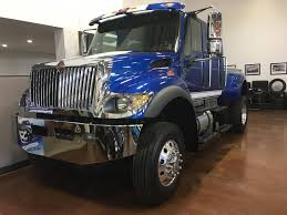 2006 International 7000 Cv Series Class 45 Truck Intertional Trucks Short Bed 4speed 1974 Harvester Pickup Used 2011 Intertional Prostar Tandem Axle Daycab For Sale In Ky 1125 Our Fleet Dixon Transport 2010 8600 Grapple Truck 2690 15 That Changed The World American Historical Society Vehicles Specialty Sales Classics Mv Light Line Pickup Wikipedia