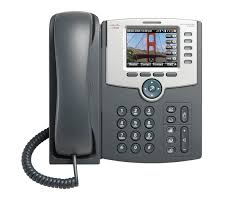 Amazon.com : Cisco SPA525G2 5-Line IP Phone : Voip Telephones ... Wifi Wireless Ata Gateway Gt202 Voip Phone Adapter Wifi Ip Phone Suppliers And Manufacturers At Dp720 Cordless Handsets Grandstream Networks Gxv3275 Ip Video For Android Cisco 8821ex Ruggized Cp8821exk9 Suncomm 3ggsm Fixed Phonefwpterminal Fwtwifi 1 Gigaom Galaxy Nexus Data Plan Support Free Calls Belkin Skype Review Techradar Biaya Rendah Voip Telepon 24 Warna Lcd Sip Unified 7925g 7925gex 7926g User Gxv3240