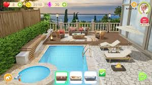Home Design For Pc Homecraft Home Design For Pc Windows And Mac Free