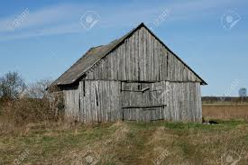 Old Barn Stock Photo, Picture And Royalty Free Image. Image 9001884. A Pretty Old Barn The Bookshelf Of Emily J Kristen Hess Art Rustic Shed Free Stock Photo Public Domain Pictures Usa California Bodie Barn On Plains Royalty Images Wood Vintage Building Old Home Country Wallpapers Pack 91 44 Barns And Folks Maxis Comments Vlad Konov August Grove Ryegate Rainy Day 3 Piece Pating Print Overgrown Warwickshire England Picture Renovation Inhabitat Green Design Innovation Farm Buildings Click Here For A Larger View