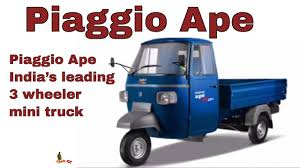 Piaggio Ape India's Leading 3 Wheeler Mini Truck - YouTube Ashok Leyland Dost Plus Truck Review Features Youtube Euro Simulator 2018 Truckers Wantedgameplay About Trucks Usa A Dealership In Yakima Wa Car Dealership Used Cars 3mx20mm 1 Roll Automotive Acrylic Double Sided Attachment Tape Akros 595 Plus Modailt Farming Simulatoreuro Tonneau Covers By Extang Pembroke Ontario Canada Products Springfield Mo 2016trksplusnewproductguideissuu Rpm Issuu Fs17 Claas Disco 3450 Pttinger Servo 45s Nova Dh