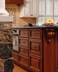 Corsi Cabinets Indianapolis Indiana by Custom Kitchen And Bath Representative The Hiatt Group