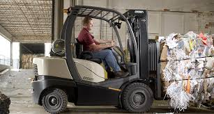 UtilSPC   Gas Forklift Crown C-5 Turret Truck Tsp 6000 Crown Pdf Catalogue Technical Ces 20753 Crown Sc40 3 Wheel Electric Forklift Coronado 2011 Hyster V35zmu Man Up Swing Reach Pw 3500 Forklift Service Manual Download The Utilspc Trucks Scf6000 If World Design Guide Used Forklifts For Sale Inventory The Pro 2005 Tsp600030 Lot 53 Yale Youtube Equipment 6500 Series Ts Flickr Lift Archives Watts News Llorsa Dealer In Madrid And Guadalajara