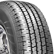 100 Hankook Truck Tires Amazoncom DynaPro AT RF08 OffRoad Tire 23575R17 108S