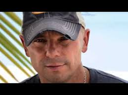 Blue Chair Bay Rum Kenny Chesney Contest by Kenny Chesney Tells The Story Of Blue Chair Bay Youtube