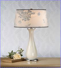 Table Lamps: Laura Ashley Lamp Shades Table Lamps | Home Design ... The 25 Best Interior Design Laura Ashley Ideas On Pinterest Laura Ashley Interiors 1354 Adorable Home 1983 Furnishings Catalogue Harebell Bathroom Cabinet Style Design Exciting Living Room Designs 63 In Decoration Lighting Images Makeover Fniture Decorating Wonderful With Additional 56 For Heavenly Bedrooms Exterior New At Software Ideas