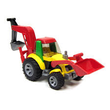 100 Bruder Tow Truck Kids Construction Toys Outback Toy Store